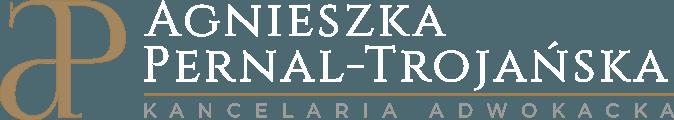 Kancelaria Adwokacka Agnieszka Pernal-Trojańska Kraków